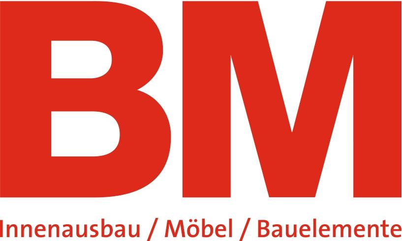 BM_logo_4c_Pfade.eps